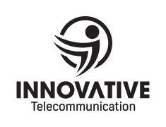 innovativetelecoms